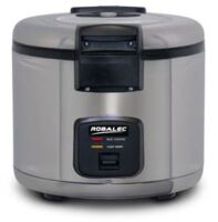 Roband SW6000 Rice Cooker & Warmer-0