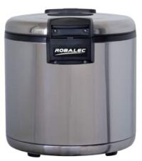 Roband SW9600 Rice Cooker-0
