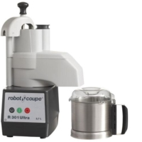 Robot Coupe R 301 Ultra Food Processor-0