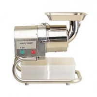 Robot Coupe C80 Automatic Sieve/Juicer-0