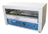 Woodson Starline S8 8 slice Supertoaster Oven-0
