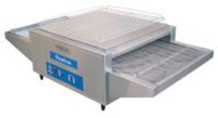 Woodson Starline P24 Countertop Pizza Conveyor Oven-0