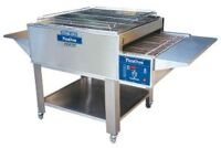 Woodson Starline W-CVP-F-36-24 P24/36 Pizza Conveyor Oven-0