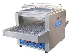 Woodson Starline S20 Snack Master Conveyor Oven-1088