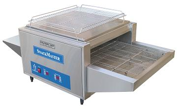Woodson Starline S30 Snack Master Conveyor Oven-2055