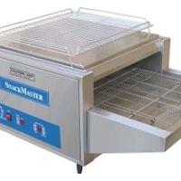 Woodson Starline S30 Snack Master Conveyor Oven-0