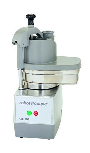 Robot Coupe CL 40 Vegetable Prep Machine-2056