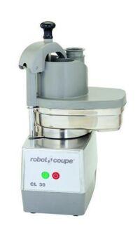 Robot Coupe CL 40 Vegetable Prep Machine-0