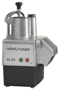 Robot Coupe CL 50 Vegetable Prep Machine-0