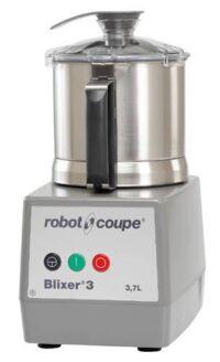 Robot Coupe Blixer 3-0