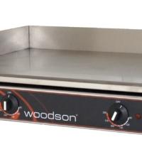 Woodson WGDA50 Benchtop Griddle-0