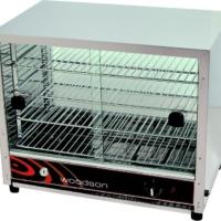 Woodson WPIA50 Pie Display-0
