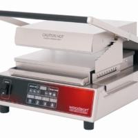 Woodson W.GPC61SC Pro Series 4-6 Slice Toaster-0