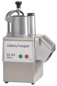 Robot Coupe CL50 Ultra Pizza Pack-0