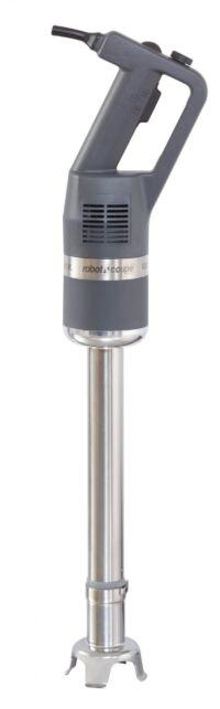 Robot Coupe CMP350VV Stick Blender -0