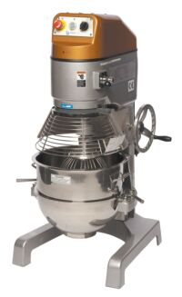 Robot Coupe SP40-S Planetary Mixer -0