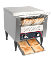 Anvil CTK0001 Conveyor Toaster 2 Slice -0