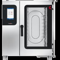 Convotherm Easytouch C4EBT 1.10CD 11 Tray Combi Steamer Oven -0