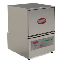 NORRIS AP500 Underbench Commercial Dishwasher-0