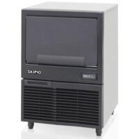 VIP Offer - SKIPIO Underbench Ice Machine (SIM-50A)-0