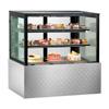 storage-display